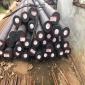 现货供应35#圆钢 批发零售35号碳素结圆钢切割零售行情