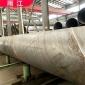 保定 出售钢护筒厂家 螺旋钢管 钢护筒租赁 吨价