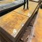 �F�供��12Cr1MoV�板14mm厚可定尺切割�_平火焰切割