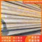 临沂专业定制45#液压空心圆镀铬管 中低压锅炉钢管厂家直销