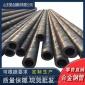 辽宁阜新GB3639精密无缝钢管 精轧精密钢管 20#精密光亮无缝钢管一吨起订