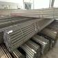 优质精密管批发 精密钢管厂家 诚信经营