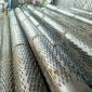 地龙滤水管 159滤水管 地龙滤水管 云南怒江地龙滤水管