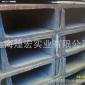 大量供应 冷轧镀锌型材 国标槽钢 热镀锌槽钢8号槽...